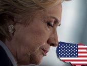 موقع أمريكى يرجح ترشح هيلارى كلينتون للرئاسة مرة أخرى