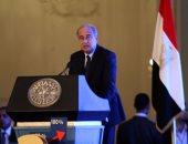 رئيس الوزراء يلتقى وزير خارجية العراق غدًا لمتابعة عدد من القضايا