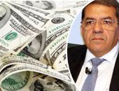 السفارة الأمريكية تهنئ الحكومة المصرية على موافقة تنفيذى النقد الدولى على الشريحة الثالثة