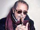 رفض استئناف الفنان الراحل محمود عبد العزيز لزيادة قيمة تعويضه عن نشر أخبار كاذبة عن حياته