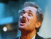 زينب عبداللاه تكتب: محمود عبد العزيز الساحر ذو الألف وجه