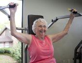 لمريض القلب.. 6 طرق مدهشة للعيش حياة أفضل وأطول دون مضاعفات