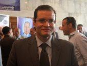 مصر تستضيف أكبر معرض للطباعة فى الشرق الأوسط 18 أبريل المقبل