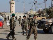 سيطرة السلطات الأفغانية فى أدنى مستوياتها منذ 2015