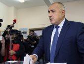 رئيس وزراء بلغاريا: مهتمون بالانضمام لمشروع الغاز بين مصر واليونان وقبرص