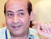 طارق الشناوى يشارك غدا فى ندوة بدار الأوبرا عن الفنون والحريات الدينية