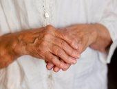 أفضل العلاجات المنزلية لالتهاب المفاصل