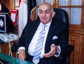 تعرف على خليفة المستشار عادل الشوربجى فى رئاسة لجنة الأحزاب السياسية