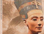 """بالصور.. شباب مصرى يعيدون تصميم العملات على """"فيس بوك"""".. والنتائج مبهرة"""