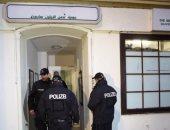 باكستانى مفرج عنه من تهم حادث برلين: تعرضت للضرب من الشرطة الألمانية