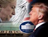 BBC ترصد سقطات الإعلام الأمريكى بعد دخول ترامب البيت الأبيض.. الرئيس المنتخب حصل على دعم 20 صحيفة مقابل 200  للمرشحة الخاسرة هيلارى كلينتون.. وآراء الخبراء والمحللين أثبتت سطحيتها