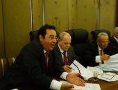 ننشر نص مشروع قانون الاقتصاد غير الرسمى المقدم من 60 نائبا