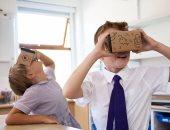 كيف ساعدت التكنولوجيا الآباء على مراقبة أبنائهم افتراضيا؟