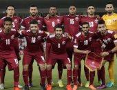 قطريليكس تفضح تلاعب المنتخب القطرى فى نتائج مبارياته الودية