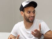 فيديو.. ميدو جابر يحرز هدف تقدم المقاصة على سموحة من ضربة جزاء