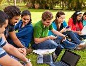 طلاب مصريون بالمركز الأول أفريقيا فى امتحانات الشهادة الدولية IGCSE