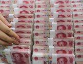 زيادة غير متوقعة للصادرات والواردات الصينية فى نوفمبر