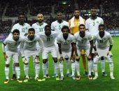 استقالة جميع العاملين السعوديين فى قنوات Bein sports والكأس القطرية