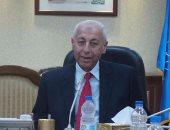 محافظ أسوان: 4 لجان لحل مشاكل الصيادين وتطوير بحيرة ناصر