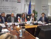وزير الصناعة: 14% نصيب مصر من إجمالى صفقات الاستحواذ فى الشرق الأوسط