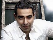 """محمد عدوية: ألبوم """"سكوت خلاص"""" يحمل عددا من المفاجآت"""