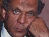 فى ذكرى ميلاده.. كيف شرح حسين الشربينى نظرية الرزق بفيلم جرى الوحوش