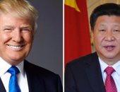 الحرب التجارية تصل للجنس.. الصين تفرض رسوما على الواقيات الذكرية الأمريكية
