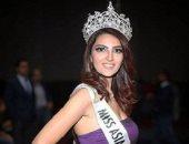 التفاصيل الكاملة عن مسابقة ملكة جمال أسيا والمحيط الهادى بمشاركة مصرية
