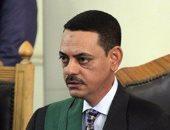 الإعدام شنقًا لبائع خردة قتل والدته بـ 15 طعنة بمساعدة زوجته فى بورسعيد