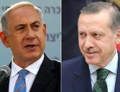سفير إسرائيل الجديد لدى تركيا يصل أنقرة اليوم