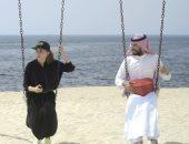 """عرض الفيلم السعودى """"بركة يقابل بركة"""" فى مصر 4 مايو"""