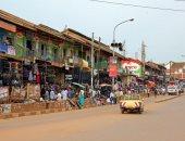 بالصور .. تعرف على أفقر الدول فى قارة أفريقيا