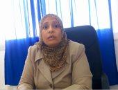 المجلس القومى للسكان يوثق غدا 25 عقد زواج فى شمال سيناء