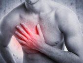 النظام الصحى والمشى أبسط الطرق للوقاية من تضخم عضلة القلب