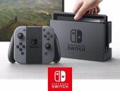 مبيعات جهاز العاب Nintendo Switch تتخطى الـ 10 ملايين جهاز