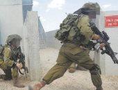 مسئول إسرائيلى: الجبهة الداخلية غير مستعدة لإطلاق الصواريخ على تل أبيب