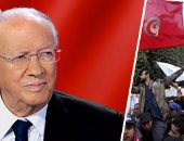 تونس تدرس بيع حصص فى 3 بنوك عامة خلال 2017 لإصلاح القطاع المصرفى