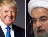 إيران تستدعى سفير سويسرا بصفته ممثلا عن المصالح الأمريكية فى البلاد