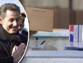 """""""التمويل الليبى"""" يربك حسابات """"ساركوزى"""" قبل أشهر من الانتخابات الفرنسية.. الرئيس السابق يتعثر فى اتهامات تلقى تمويل """"غير مشروع"""".. ورجل أعمال فرنسى يكشف: سلمته 5 ملايين يورو فى 2007 من القذافى"""