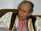 المجلس الأعلى للآثار ناعيا عبد الحليم نور الدين: أستاذ الأجيال