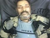 تجديد حبس معاون مباحث الأميرية و3 أمناء شرطة لاتهامهم بتعذيب مجدى مكين