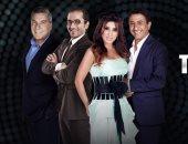 انطلاق المرحلة الثانية من اختبارات الموسم السادس لبرنامج Arabs Got Talent