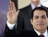 صهر زين العابدين بن على: تشييع جثمان الرئيس الراحل بالسعودية