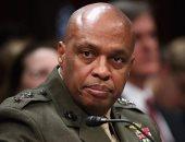 وصول مدير المخابرات العسكرية الأمريكية إلى أبو ظبى قادمًا من القاهرة