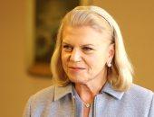 رئيسة شركة IBM ترسل خطابا مفتوحا لدونالد ترامب لتقديم النصيحة