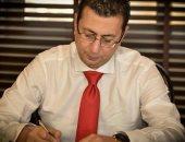 نقيب الصحفيين السابق يطعن على حكم حبسه وأعضاء مجلسه أمام النقض