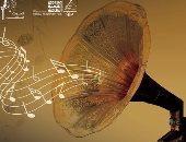 """""""الصوت الذهبى"""" فى رابع لياليه على قناة التنمية الثقافية.. الخميس"""