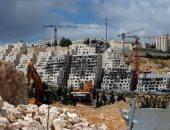 سماع دوى صفارات الإنذار فى مستوطنات قريبة من حدود قطاع غزة
