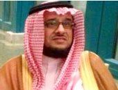 """أمير سعودى: تصريحات جمال خاشقجى تمثل نفسه """"تراك زودتها"""""""