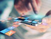 كيف ستغير شبكات 5G طريقة استخدام الإنترنت خلال 5 سنوات مقبلة ؟